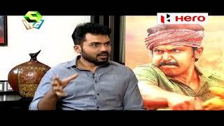 Star Chat : കടയ് കുട്ടി സിംഗത്തിന്റെ വിശേഷങ്ങളുമായി കാർത്തി | Kadaikutty Singam | 15th July 2018