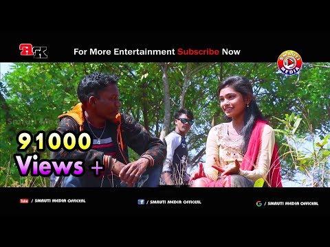 Xxx Mp4 New Adivasi Video Album Song 2018 Ju Ame 3gp Sex