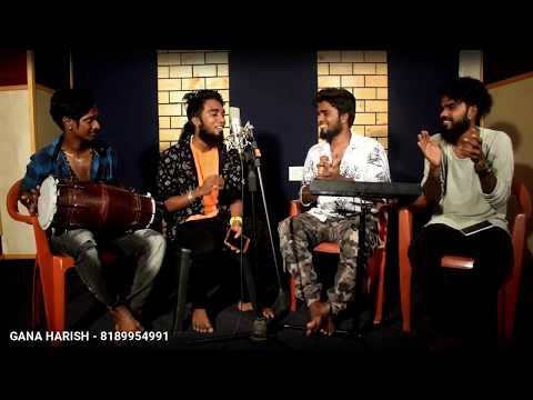 Xxx Mp4 Pondati Song Puliyanthoppu Gana Harish Hd Bothers Media 3gp Sex