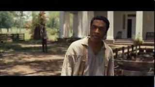 John Legend - Roll Jordan Roll (