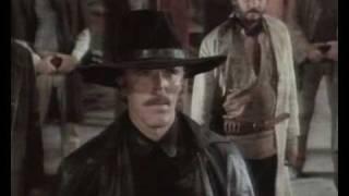 Bud Spencer; Buddy Goes West- Fight