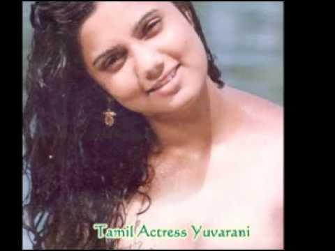 Southindianactressmodel Yuvarani,Telugu Actress Yuvarani,Tamil Actress Yuvarani
