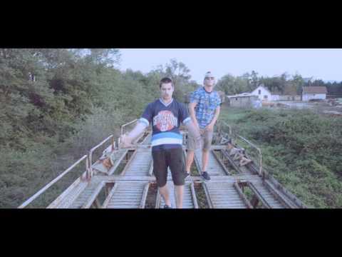 4te x Egoist - Flow (Official Video 2017)