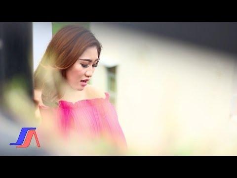 Dear Mantan - iMeyMey (Official Music Video) Mp3