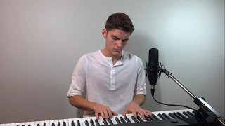 Shawn Mendes  Roses Ryland James Cover