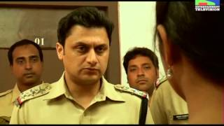 Crime Patrol - Episode 214 - 22nd February 2013