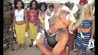 best of DEBORDO LEEKUFA 20mn(rien que la nation, shake your body,.......