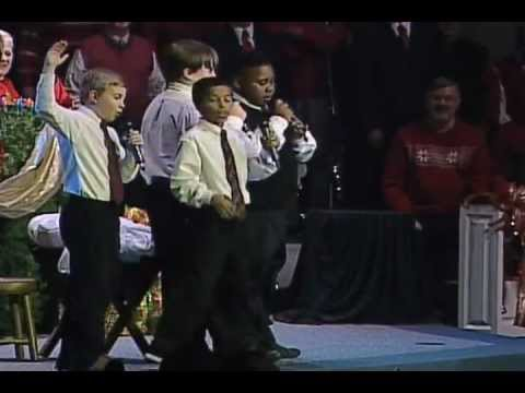 Gospel Quartet this is the funniest thing I have seen in a long long time