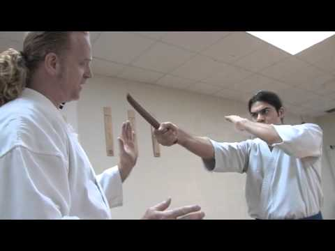 Xxx Mp4 How To Disarm A Knife Pointed At You Weapon Disarm Techniques 3gp Sex