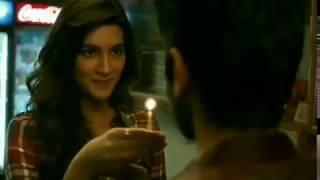 Romantic Dilouge Ever || Whatsapp Status Video