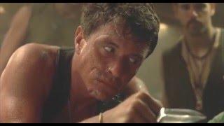 The 2 Best Scenes in Platoon (1986):