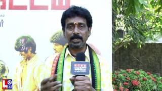 Kalakattam Movie Team interview Video | HD |