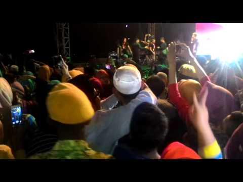 Xxx Mp4 Fiesta Bagan Datoh CountDown 2016 Di Padang Smk Hutan Melintang 3gp Sex
