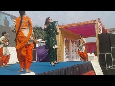 Xxx Mp4 Dance On Punjabi Songs 3gp Sex