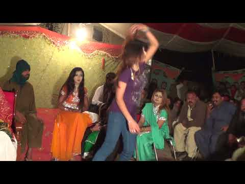 Xxx Mp4 Whatsapp Mujra AIMA KHAN And Multani Girls Hot New Pakistani Dance 2018 3gp Sex