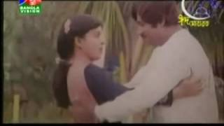 Shobai to bhalobasha chai - FILM - SURRENDER