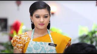 Sembarathi   Episode - 159   Best Scene  25 May 2018   Tamil Serial