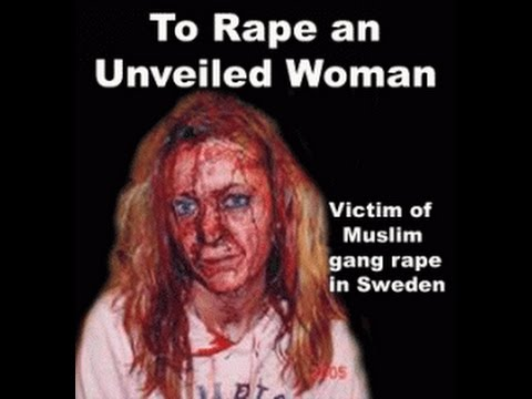 Xxx Mp4 3 ISIS Tries To Justify Enslaving Sex With Women Girls Islamic Law Quran Sharia Law 3gp Sex