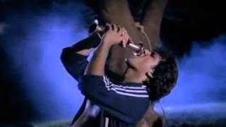 Dadagiri - Part 04 12 - Classic Cult Family Hindi Movie - Dharmendra, Govinda, Padmini Kolhapure.mp4
