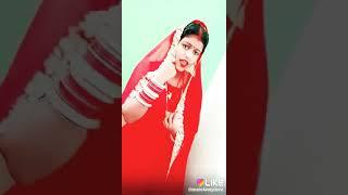 Ganga Jamuna Saraswati full movie