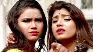 Bhojpuri का हिट गाना - Hamra Ke Chhorke Gaile Nanadi - Dharmendra Sawariya - Bhojpuri Hit Songs 2019