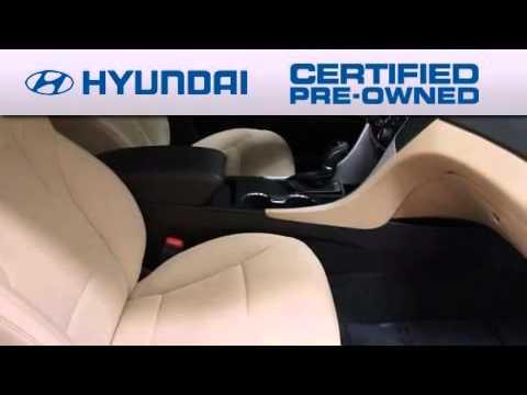 Xxx Mp4 Used 2013 Hyundai Sonata Mesquite TX 75150 Rockwall TX 3gp Sex