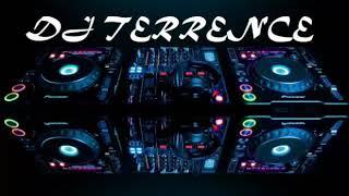 RDX-Shake Your Bam Bam (DJ Terrence)/selector