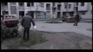 10 Minutes (2002)