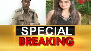 Major Handa arrested for murder of Major Dwivedi's wife