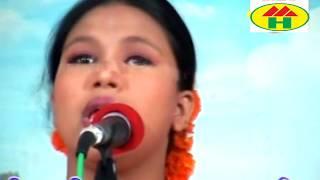 Ruma Sarkar - Vanga Amar Mon   ভাঙ্গা আমার মন   Bicched Gaan   Music Heaven