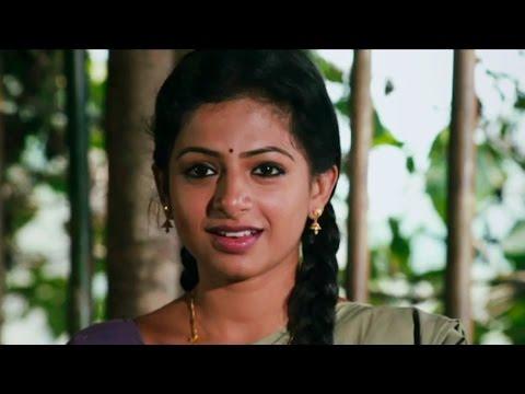Xxx Mp4 Apple Penne Actres Aishwarya Menon Hot Scenes Tamil Hot Movie Scenes Latest Tamil Movies 3gp Sex