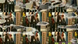 Slumdog Millionaire  Jai Ho  A R Rahman