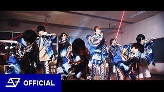 [MV] SUPER★DRAGON / Monster!