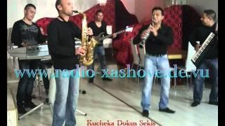 ork.Zvezdi_Orlin I Alio6a-Kucheka Dokus Sekis-2012 www.radio-xashove.de.vu