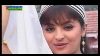 Song: Eai Hahi Bhal Lage;  Album: