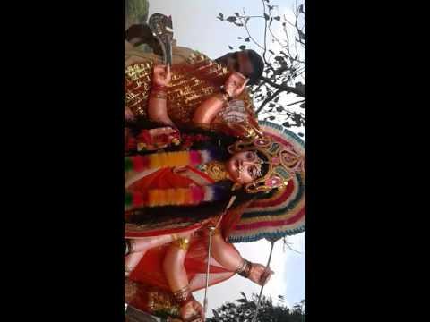 Xxx Mp4 Rewa Teonthar Paira 3gp Sex