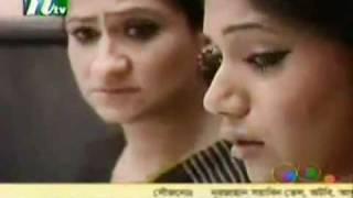 Eti Ebong Part 4 Bangla Natok   YouTube