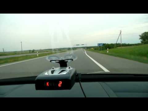 Xxx Mp4 Cobra Vs Whistler Vs Escort X50 Euro Vs Multaradar S580 3gp Sex