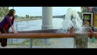 Highway - Patakha Guddi Full Video Song - Alia Bhatt, Randeep Hooda, A.R Rahman