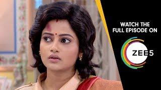 Bokul Kotha - Episode 116 - April 17, 2018 - Best Scene