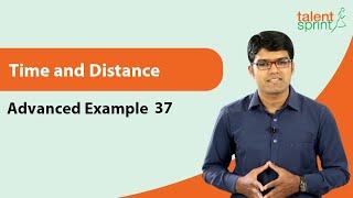 Problems on Trains for SBI PO 2017 exam   Time & Distance Shortcut Tricks   SBI PO 2017 Preparation