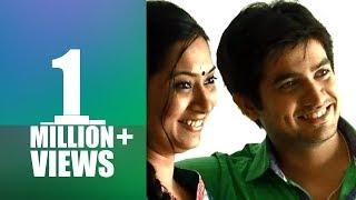 D2 D 4 Dance | Ep 108 - Take it easy Neeravji & Happy Bday to you | Mazhavil Manorama