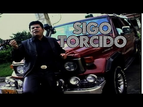 Jimmy Gutierrez Sigo Torcido