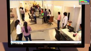 CID Bureau mein khoon - Episode 974 - 6th July 2013