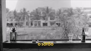 Kassa Overall - La Casa Azul (feat. Roy Hargrove)