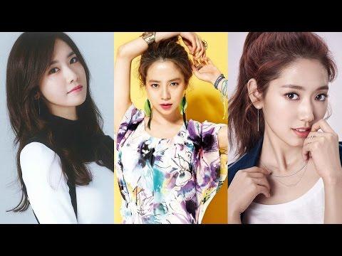 Xxx Mp4 Top 10 Beautiful Korean Actress Without Plastic Surgery 3gp Sex
