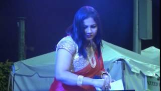 Please don't watch this vedio- এঞ্জেলেসে বাংলাদেশের মহান স্বাধীনতা দিবস উপলক্ষে সাংস্কৃতিক অনুষ্ঠানে