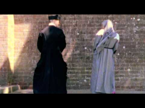 Xxx Mp4 The Vaselines Sex With An X OFFICIAL VIDEO 3gp Sex