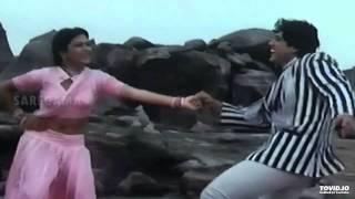 Pure Gold, Duhai Hai Duhai, Dil Ne Kaisi Chot.........Complete....... Ghar Mein Ram Gali Mein Shyam