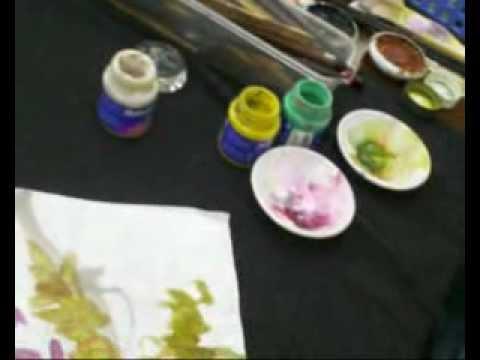 紫藤 wisteria 03